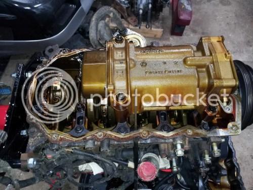 small resolution of 1994 dodge spirit fuse box 1994 ford tempo fuse box wiring
