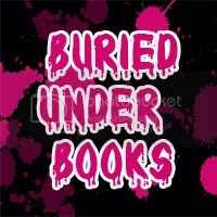 Buried Under Books