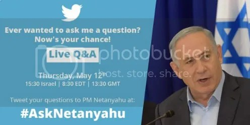 photo asknetanyahu_zpshl8yvu1y.jpg