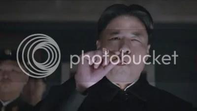 photo randaljongun_zpsd827043b.jpg