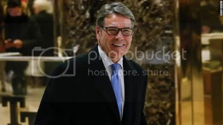 photo rickperry_zpskok5adcf.jpg