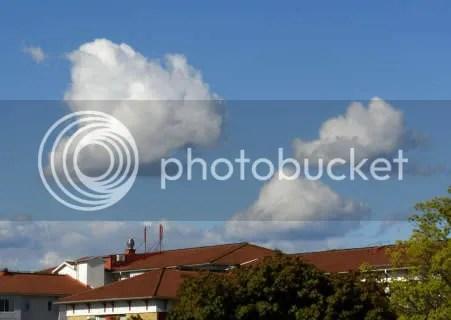 photo sky1_zps7iod1pxu.jpg