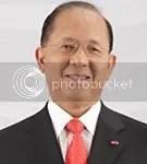 azman hashim Info Menarik   Senarai 5 Orang Melayu Terkaya Di Malaysia