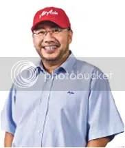 kamarudin Info Menarik   Senarai 5 Orang Melayu Terkaya Di Malaysia