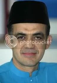 x282 Info Menarik   Senarai 5 Orang Melayu Terkaya Di Malaysia