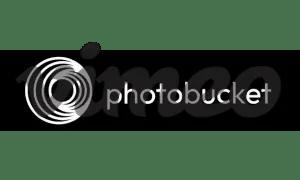 photo Vimeo_logo300_zps4af22b54.png