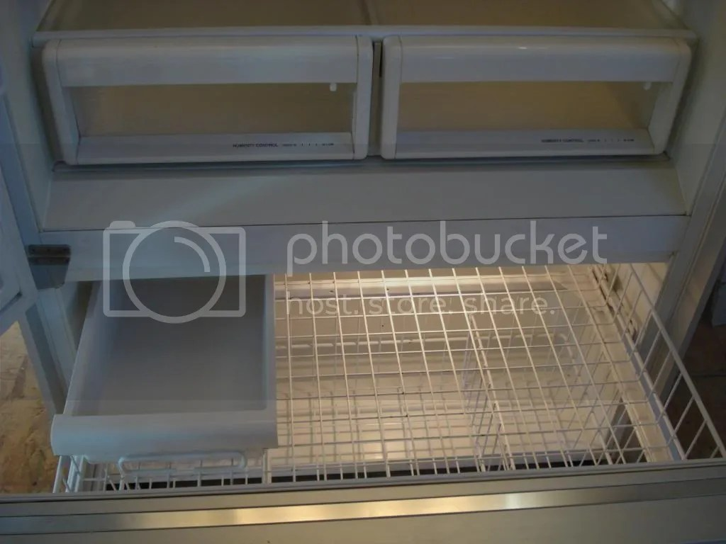 bait chest freezer for sale