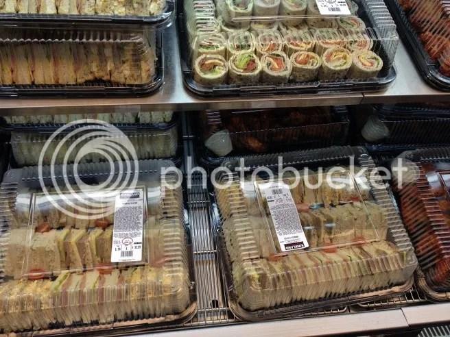 costco birthday cakes order form uk 7 on costco birthday cakes order form uk