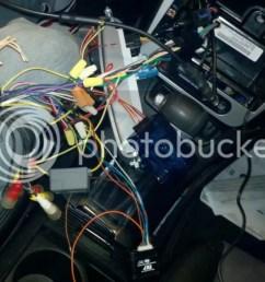 scosche wiring harness problems wiring library 08 malibu lt radio install problems chevy malibu forum chevrolet [ 1024 x 768 Pixel ]