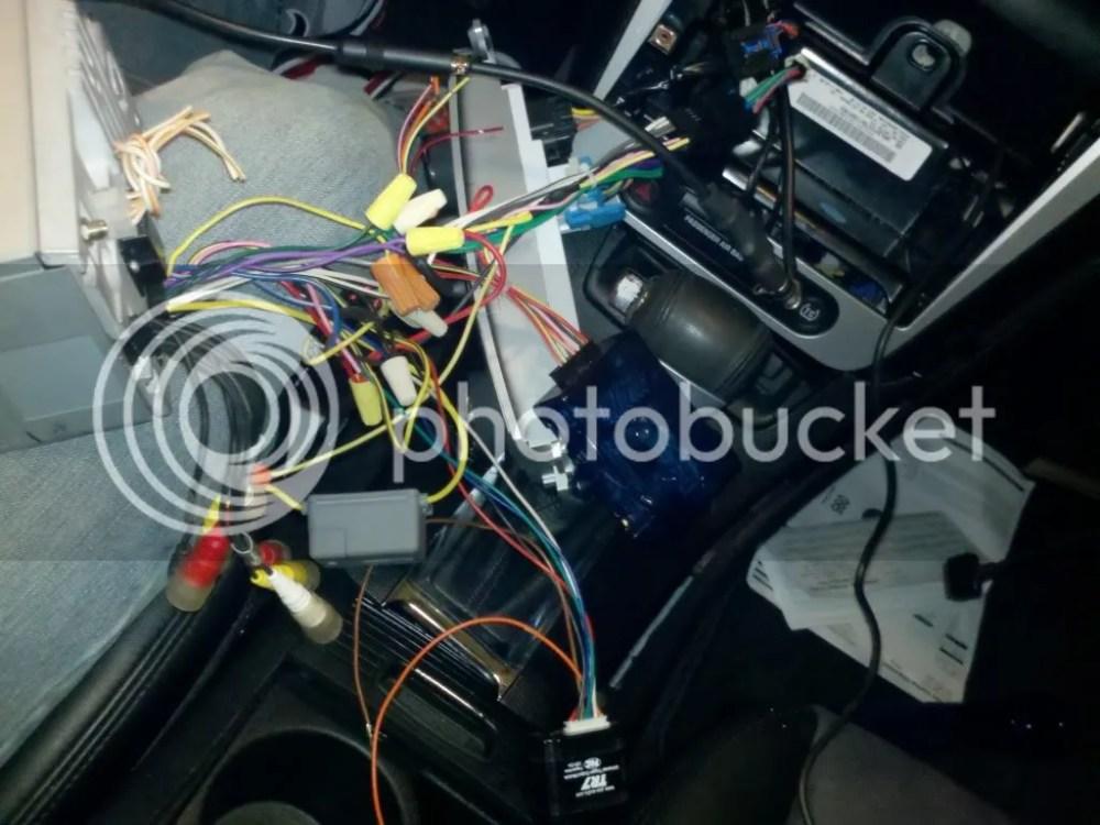 medium resolution of scosche wiring harness problems wiring library 08 malibu lt radio install problems chevy malibu forum chevrolet