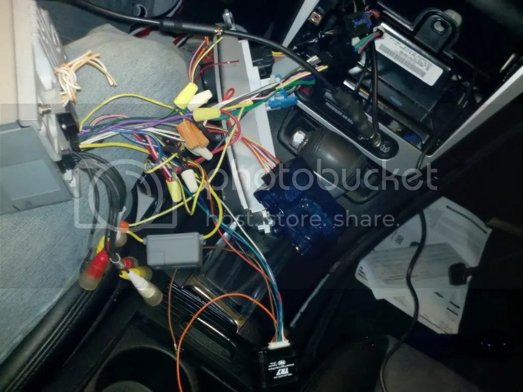 hight resolution of scosche wiring harness problems wiring library 08 malibu lt radio install problems chevy malibu forum chevrolet