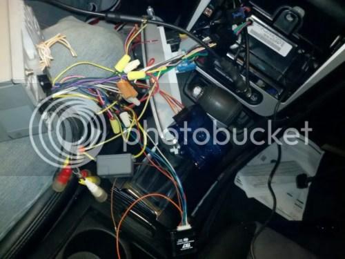 small resolution of scosche wiring harness problems wiring library 08 malibu lt radio install problems chevy malibu forum chevrolet