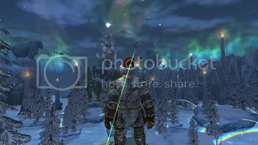 Everquest 2 | MMO Viking