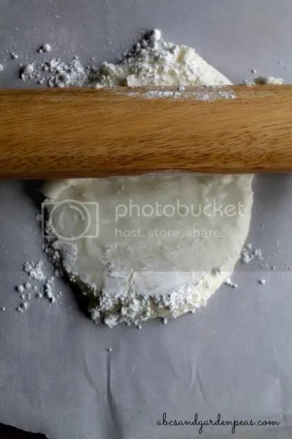 photo PotatoCandyDough.jpg