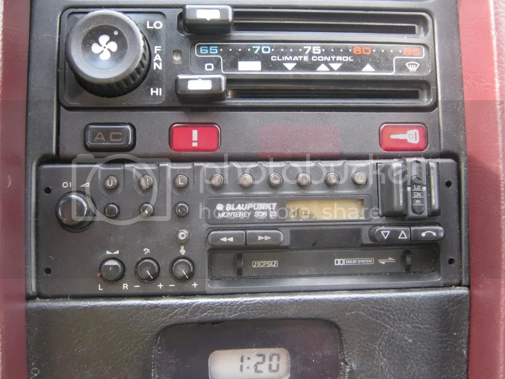 1985 porsche 944 radio wiring diagram of a car stereo 928s jaguar xjs