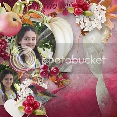 photo Patsscrap_templates_25_2_zpslu8yztsr.jpg