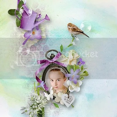 photo spring2600_zpse4901ee0.jpg