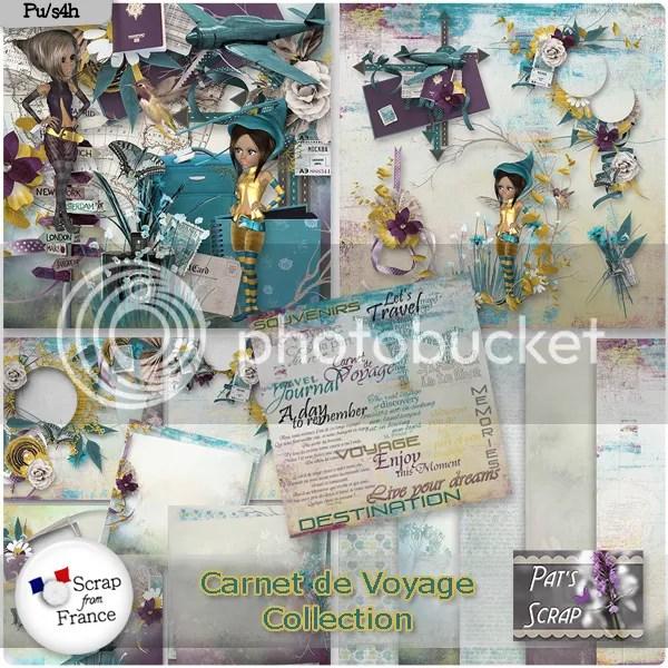 photo Patsscrap_Carnet_de_voyage_collection_zpsibpq6g2i.jpg