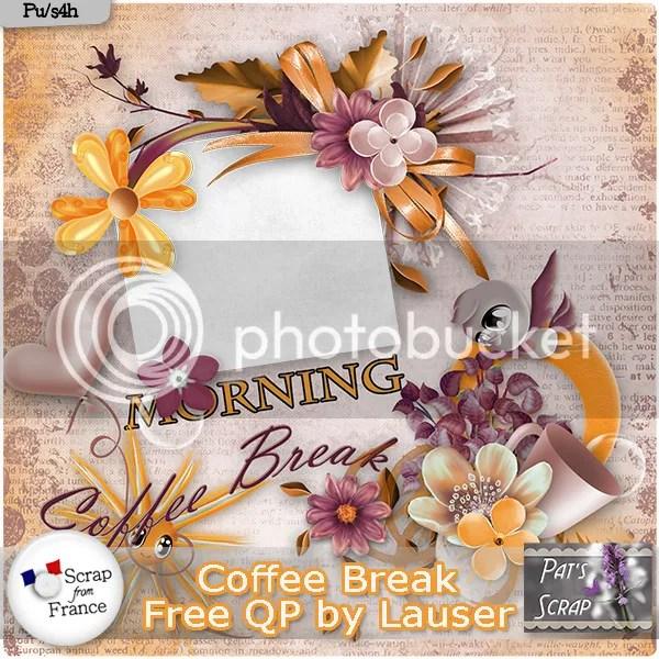 photo Patsscrap_Coffee_break_freeqpbyLauser_zpsj0hrptxy.jpg