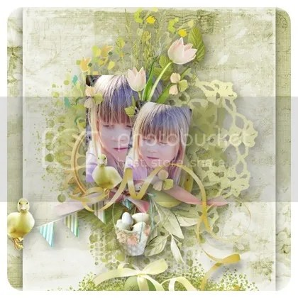 photo Jarmila_zpso5yuszmd.jpg
