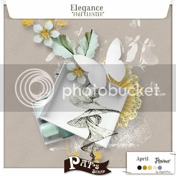 https://i0.wp.com/i1204.photobucket.com/albums/bb410/patriciaj73/Elegance/Patsscrap_Elegance_freecluster_zps0jr4m8bx.jpg