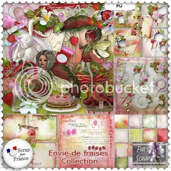 photo Patsscrap_envie_de_fraises_collection_zps9b9w74nn.jpg