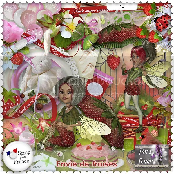 photo Patsscrap_envie_de_fraises_zpsuyuxsk3p.jpg