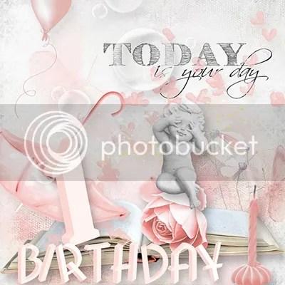 photo Patsscrap_Happy_birthday_zpsofrsj4ff.jpg