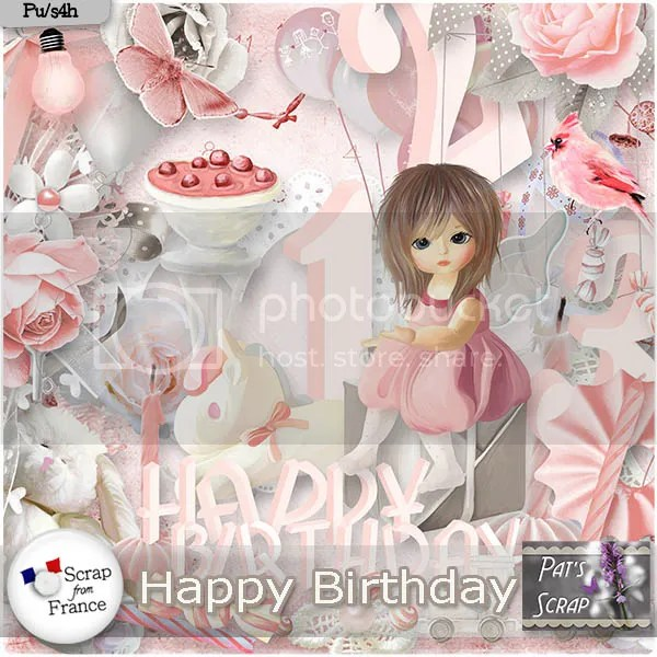 photo Patsscrap_Happy_birthday_zpsvk0guo8s.jpg