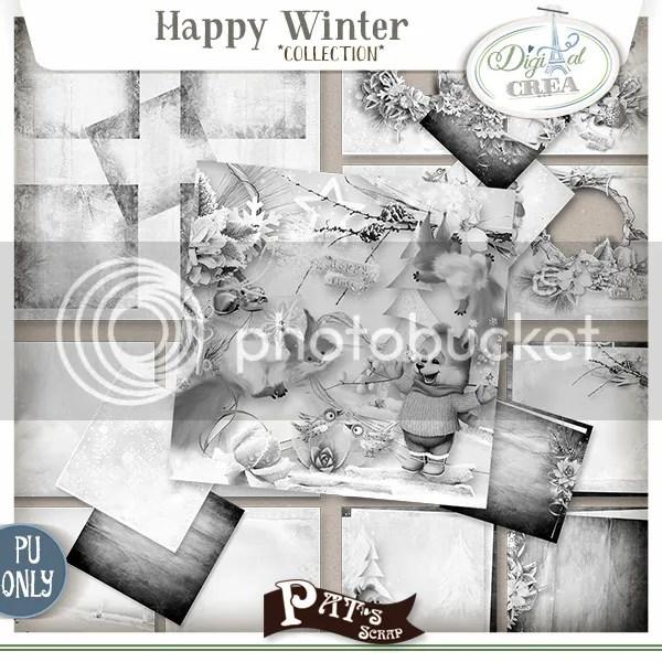 photo Patsscrap_Happy_Winter_collection_zpspj6ehzoe.jpg