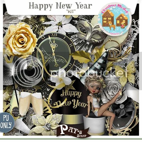 photo Patsscrap_happy_new_year_zps4jm4fuxc.jpg
