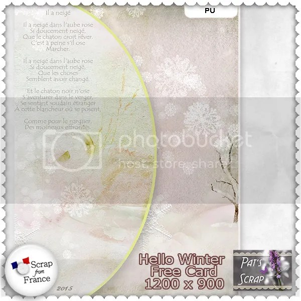 photo Patsscrap_hello_winter_free_card_zpseyonu0tp.jpg
