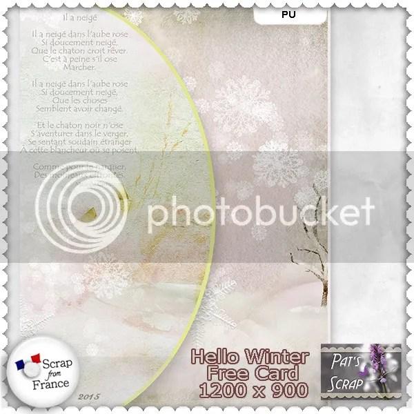 photo Patsscrap_hello_winter_free_card_zpseyonu0tp.jpg