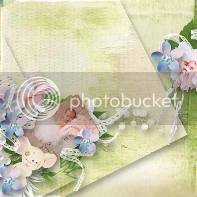 photo Patsscrap_Valentine_me_template_2 joli moi de mai_zps9ypicmpu.jpg