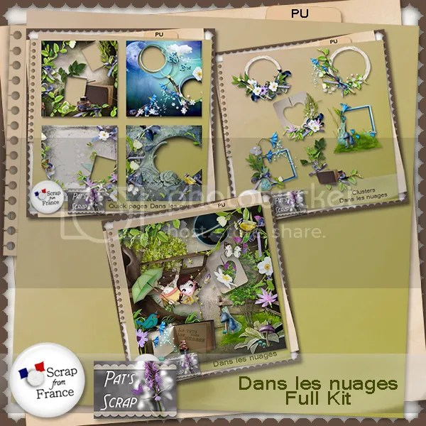 photo Patsscrap_dans_les_nuages_full_kit_PV_zps2cf9898e.jpg