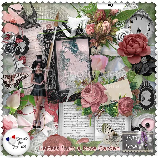 photo Patsscrap_Letters_from_a_Rose_garden_zps4bfbto5t.jpg