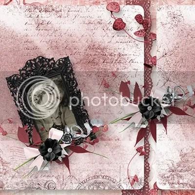 photo Patsscrap_Letters_from_a_Rose_Garden_SP_2_zpsba4606fd.jpg