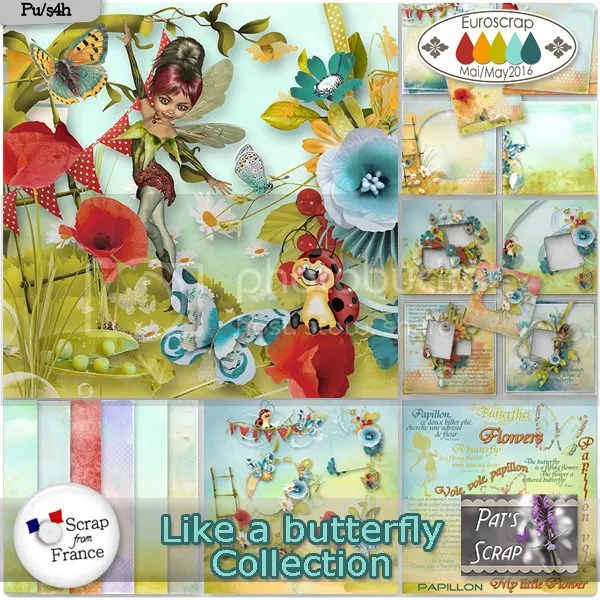 photo Patsscrap_like_a_butterfly_collection_zps2ueoexct.jpg