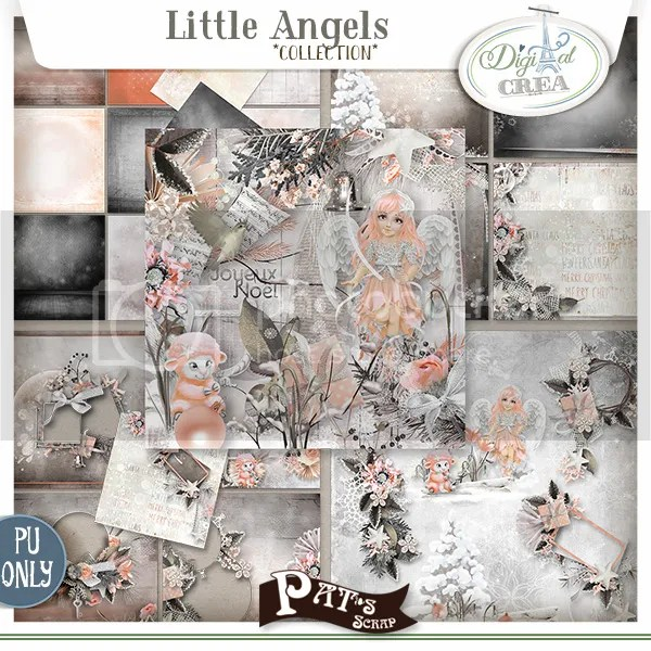 photo Patsscrap_little_Angels_collection_zpse7tarfzf.jpg