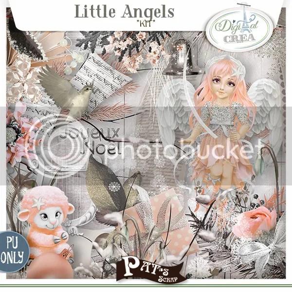 photo Patsscrap_little_Angels_zpsvx4l9kk0.jpg