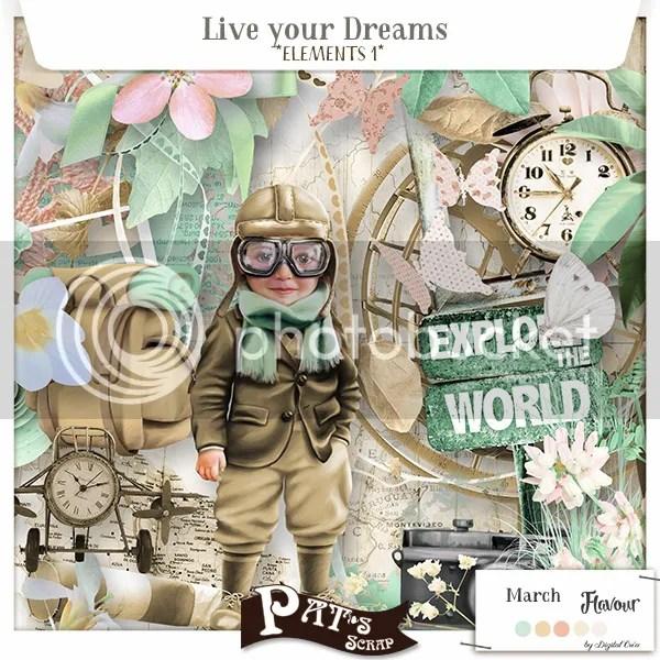 photo Patsscrap_Live_your_dreams_1_zpsigrrytlg.jpg