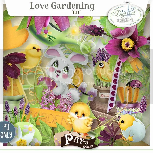 photo Patsscrap_Love_Gardening_zps1xya97b9.jpg