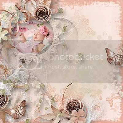 photo Patsscrap_templates_opale_2  miss you400_zpsgxexm3ie.jpg
