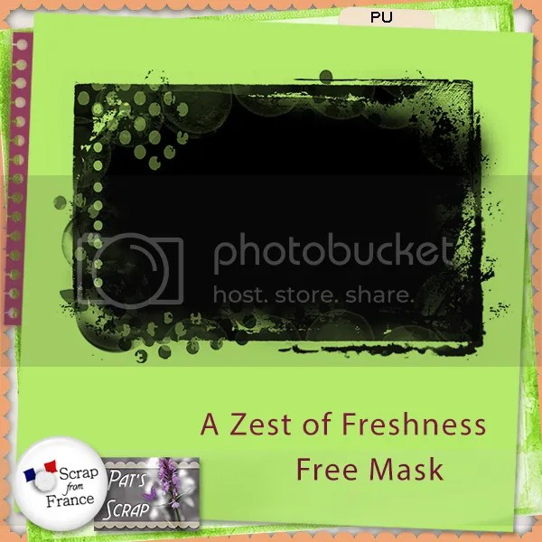photo PV_zest_of_freshness_free_mask_zps72e88410.jpg