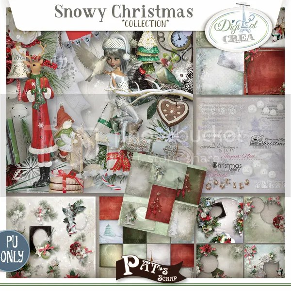 photo Patsscrap_Snowy_Christmas_collection_zps558vvh0t.jpg