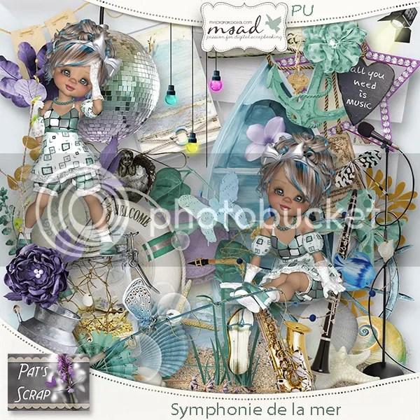 photo Patsscrap_Symphonie_de_la_mer_PV_zpsb09c62e4.jpg