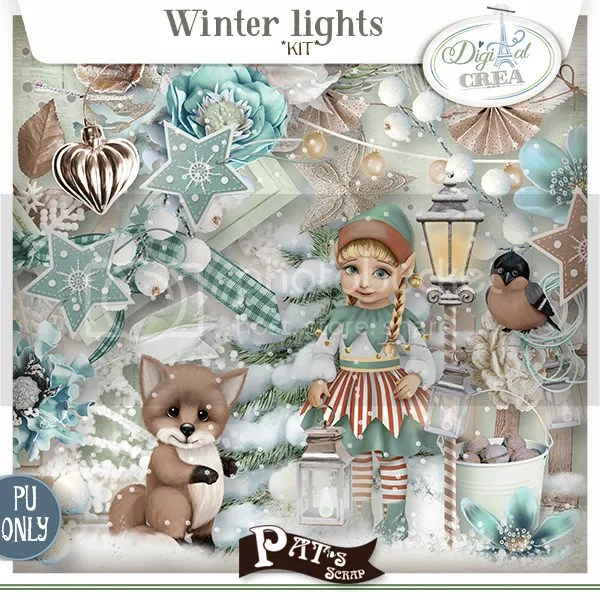 photo Patsscrap_Winter_lights_zpszbgqqc5e.jpg