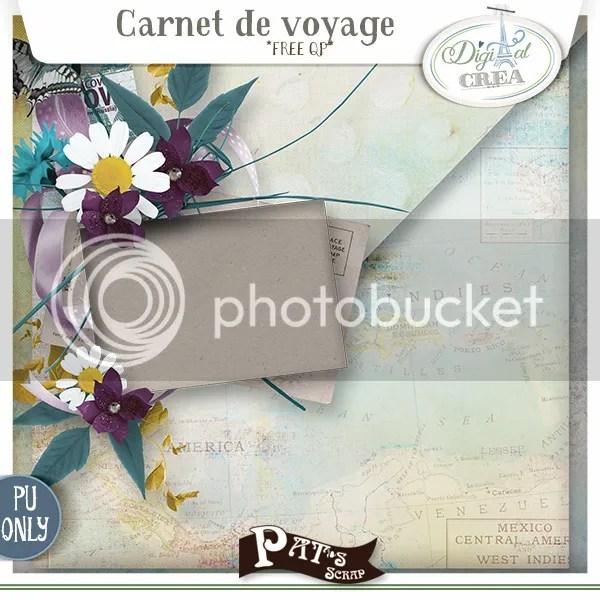 https://i0.wp.com/i1204.photobucket.com/albums/bb410/patriciaj73/Patsscrap_carnet_de_voyage_free_QP_zpswcprzrxd.jpg