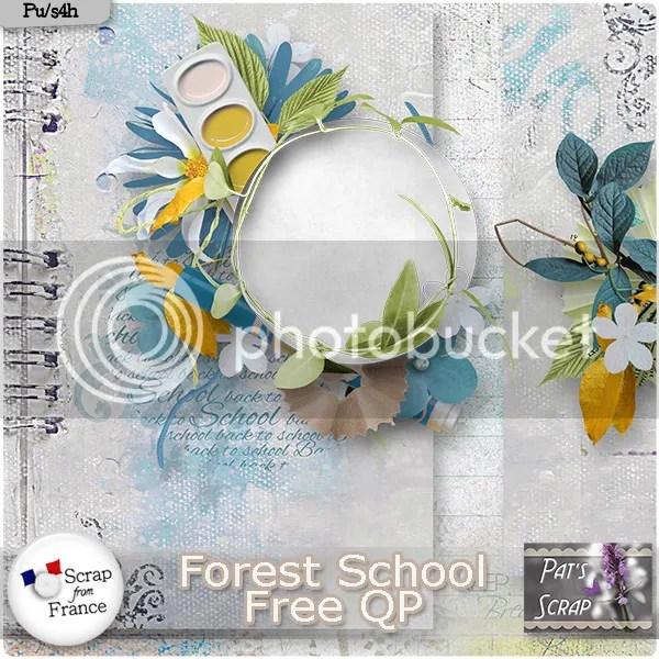 https://i0.wp.com/i1204.photobucket.com/albums/bb410/patriciaj73/Patsscrap_forest_school_free_QP_PV_zpsrnbqzfqt.jpg
