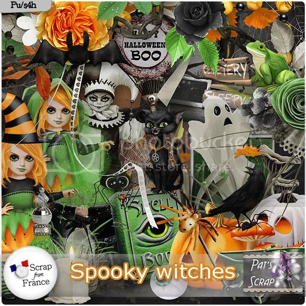 photo Patsscrap_spooky_witches_zpsm1fvhmnc.jpg